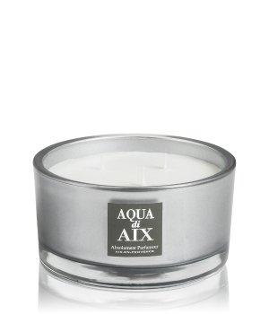 Absolument Parfumeur Aqua Di Aix  Duftkerze für Damen und Herren
