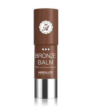 Absolute New York Bronze Balm  Bronzer für Damen