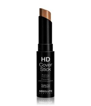 Absolute New York HD Cover Stick Abdeckstift für Damen
