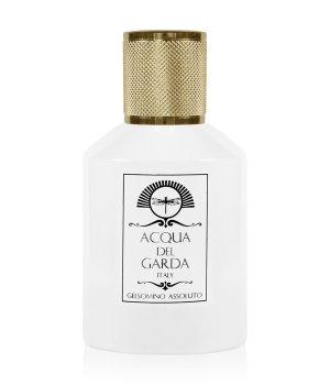ACQUA DEL GARDA Gelsomino Assoluto   Eau de Parfum für Damen und Herren