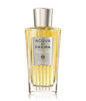 Acqua di Parma Acqua Nobile Gelsomino EDT 125 ml