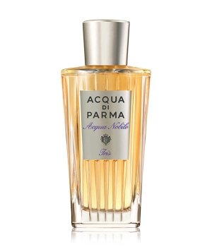 Acqua di Parma Acqua Nobile Iris EDT 125 ml