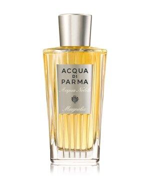 Acqua di Parma Acqua Nobile Magnolia EDT 125 ml