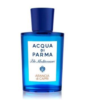 Acqua di Parma Blu Mediterraneo Arancia di Capri Eau de Toilette für Damen und Herren