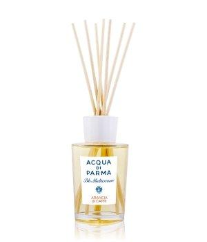 Acqua di Parma Blu Mediterraneo Arancia di Capri Raumduft für Damen und Herren
