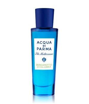 Acqua di Parma Blu Mediterraneo Bergamotto di Calabria Eau de Toilette für Damen