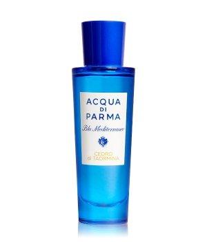 Acqua di Parma Blu Mediterraneo Cedro di Taormina Eau de Toilette für Damen und Herren