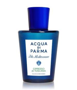 Acqua di Parma Blu Mediterraneo Cipresso di Toscana Duschgel Unisex