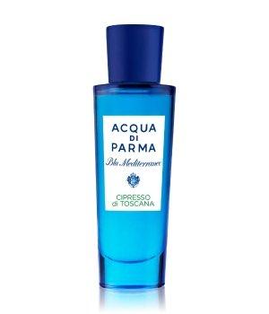 Acqua di Parma Blu Mediterraneo Cipresso di Toscana Eau de Toilette Unisex