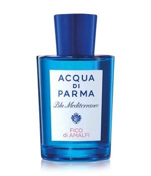 Acqua di Parma Blu Mediterraneo Fico di Amalfi EDT 75 ml