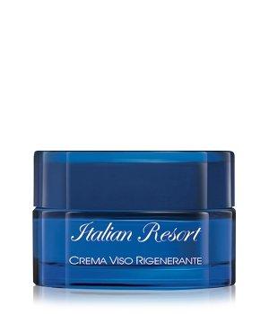 Acqua di Parma Blu Mediterraneo Italian Resort Gesichtscreme für Damen und Herren