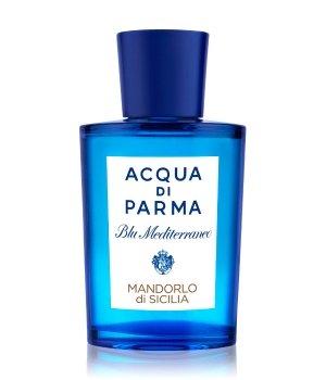 Acqua di Parma Blu Mediterraneo Mandorlo di Sicilia Eau de Toilette für Damen und Herren