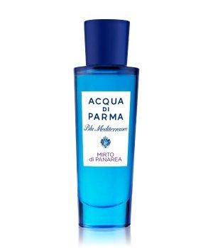 Acqua di Parma Blu Mediterraneo Mirto di Panarea Eau de Toilette für Damen und Herren
