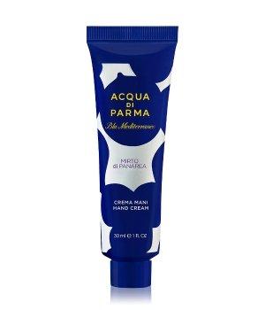 Acqua di Parma Blu Mediterraneo Mirto di Panarea Handcreme für Damen und Herren
