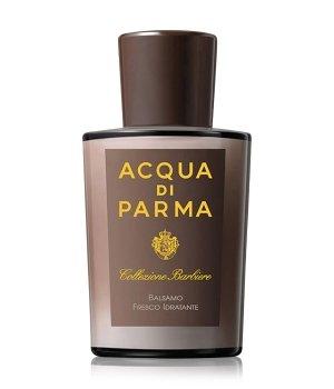 Acqua di Parma Collezione Barbiere Flakon After Shave Balsam für Herren