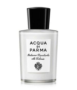 Acqua di Parma Colonia After Shave Balsam 100 ml