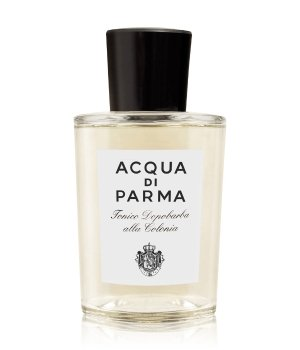 Acqua di Parma Colonia  After Shave Lotion für Herren