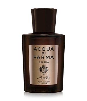 Acqua di Parma Colonia Ambra Concentree EDC 100 ml