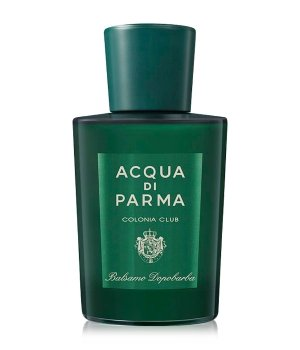 Acqua di Parma Colonia Club  After Shave Balsam für Herren