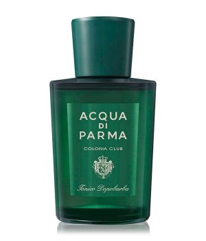 Acqua di Parma Colonia Club  After Shave Lotion für Herren