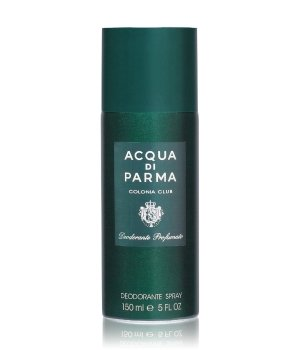 Acqua di Parma Colonia Club  Deodorant Spray für Herren