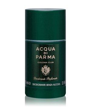 Acqua di Parma Colonia Club  Deodorant Stick für Herren