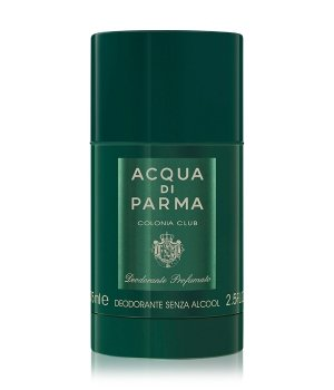 Acqua di Parma Colonia Club Deostick 75 g Spray Deodorant
