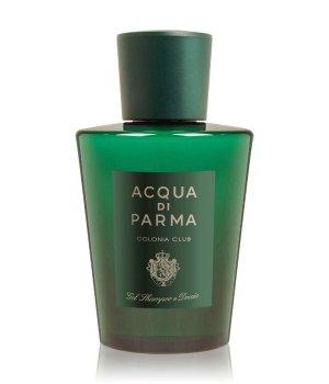 Acqua di Parma Colonia Club  Duschgel für Herren