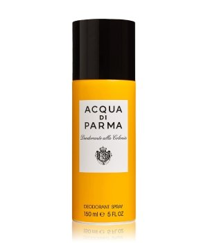 Acqua di Parma Colonia  Deodorant Spray für Herren