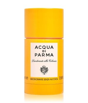 Acqua di Parma Colonia  Deodorant Stick für Herren