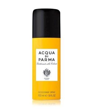 Acqua di Parma Colonia  Deodorant Spray für Damen und Herren
