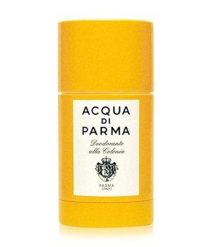 Acqua di Parma Colonia  Deostick für Damen und Herren