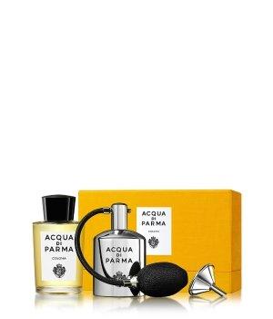 Acqua di Parma Colonia  Duftset für Damen und Herren