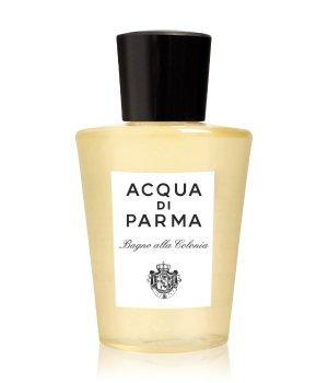 Acqua di Parma Colonia  Duschgel für Herren