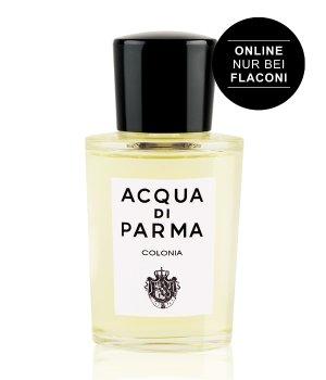 Acqua di Parma Colonia  Eau de Cologne für Herren