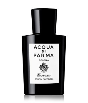 Acqua di Parma Colonia Essenza  After Shave Lotion für Herren