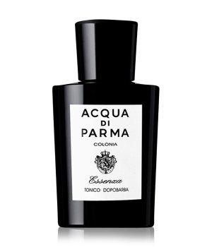 Acqua di Parma Colonia Essenza After Shave Lotion 100 ml