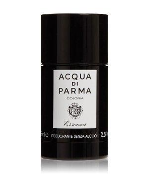 Acqua di Parma Colonia Essenza  Deodorant Stick für Herren