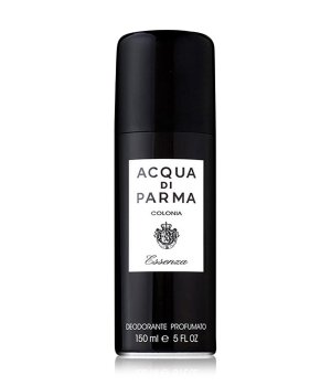 Acqua di Parma Colonia Essenza  Deospray für Damen und Herren