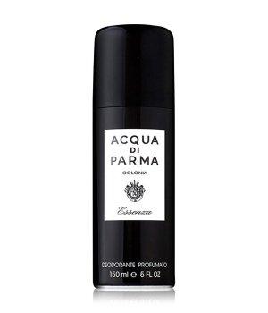 Acqua di Parma Colonia Essenza Deospray 150 ml Deodorant