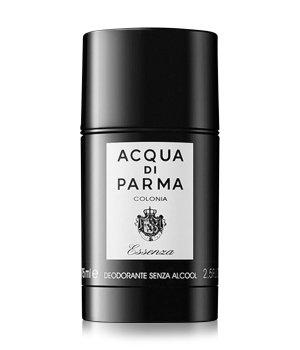 Acqua di Parma Colonia Essenza  Deodorant Stick für Damen und Herren