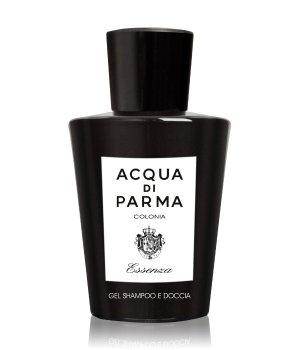 Acqua di Parma Colonia Essenza  Duschgel für Herren