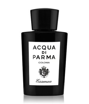 Acqua di Parma Colonia Essenza  Eau de Cologne für Damen und Herren