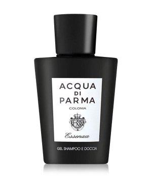 Acqua di Parma Colonia Essenza  Duschgel für Damen und Herren