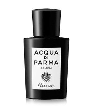 Acqua di Parma Colonia Essenza Splash Eau de Cologne für Damen und Herren