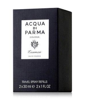 Acqua di Parma Colonia Essenza Travel Spray Refill Eau de Cologne für Damen und Herren