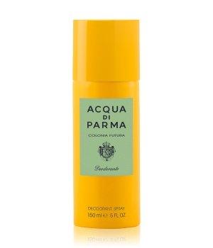 Acqua di Parma Colonia Futura  Deodorant Spray für Herren