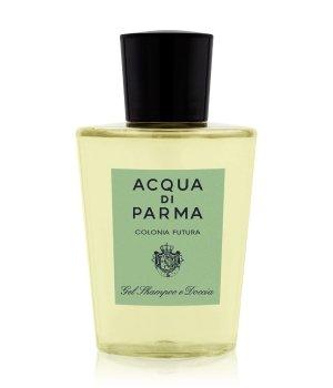 Acqua di Parma Colonia Futura  Duschgel für Herren
