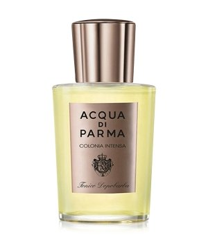 Acqua di Parma Colonia Intensa  After Shave Lotion für Herren