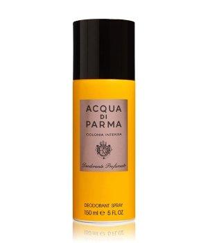 Acqua di Parma Colonia Intensa  Deodorant Spray für Herren